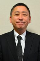 厚生労働省2級葬祭ディレクター 西山 裕一